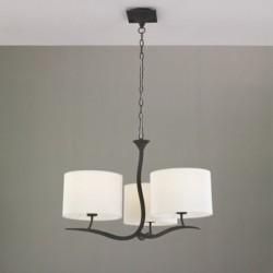 LAMPARA 3L