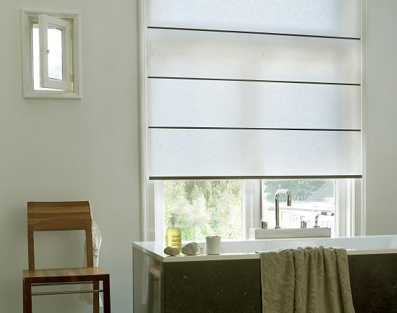 6 ideas para modelos de cortinas modernas - Diseno cortinas modernas ...