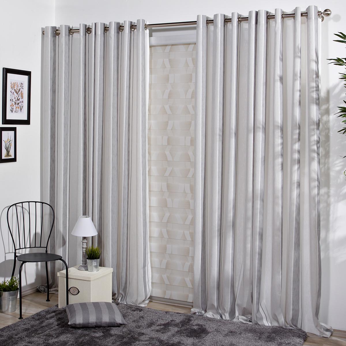 telas cortinas salon dise os arquitect nicos