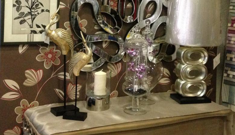 Mile de productos para decorar tu hogar